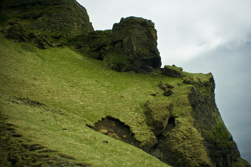 Iceland_4256.jpg