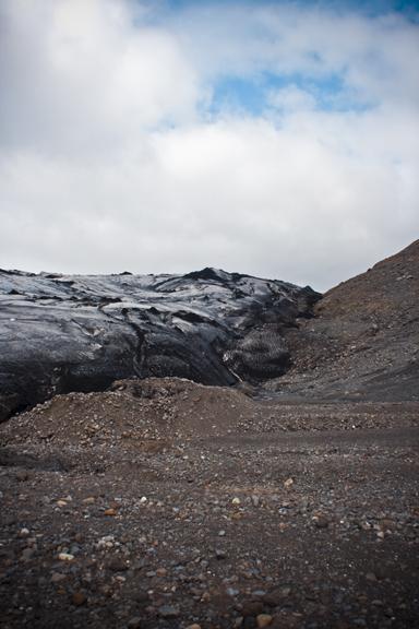 Iceland_4309.jpg