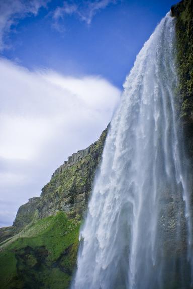 Iceland_4357.jpg