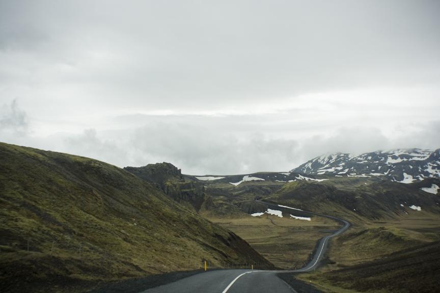 Iceland_4563.jpg