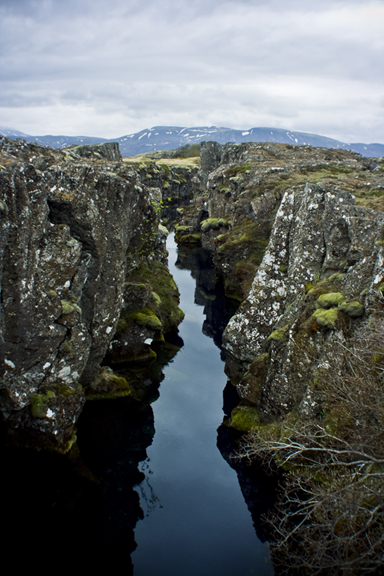 Iceland_4751.jpg
