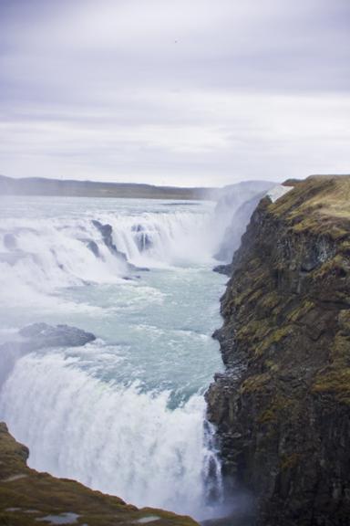 Iceland_4773.jpg