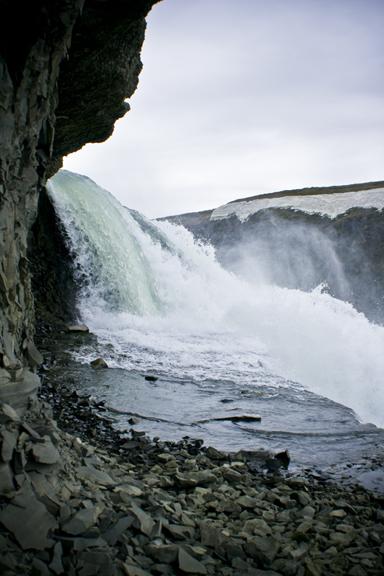Iceland_4861.jpg