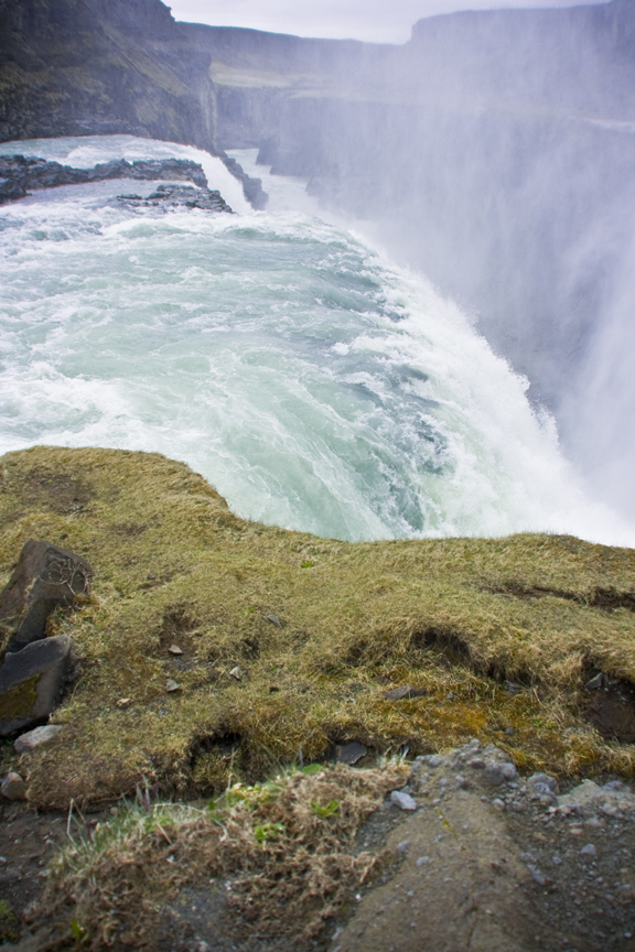 Iceland_4878.jpg