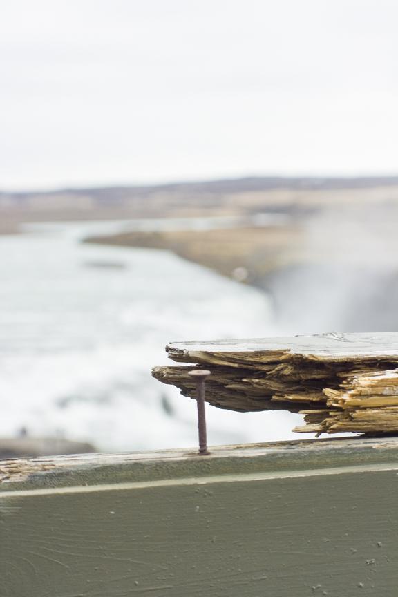 Iceland_4911.jpg