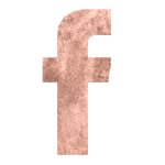 SocialIcons_facebook.png