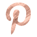 SocialIcons_pinterest.png