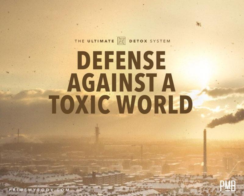 detox in a toxic world.jpg