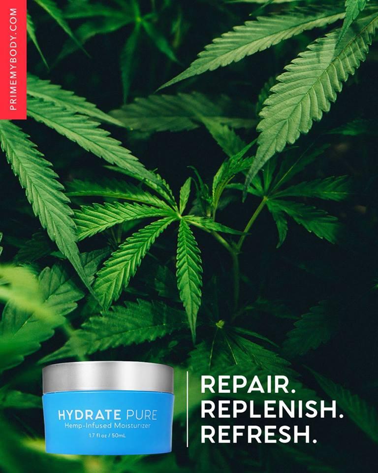 Hydrate2.jpg