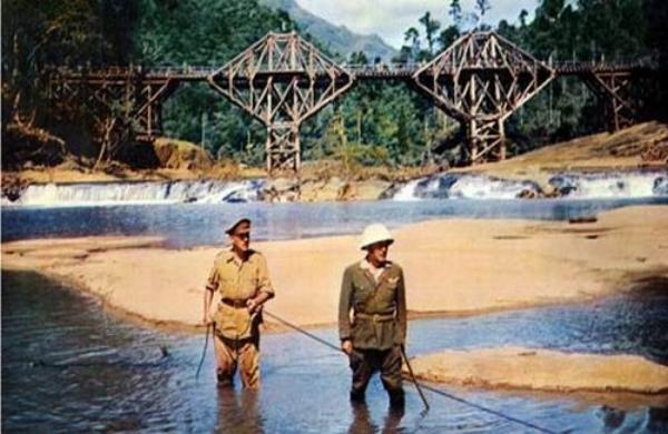 thailand_riverkwaibridge_history.jpg