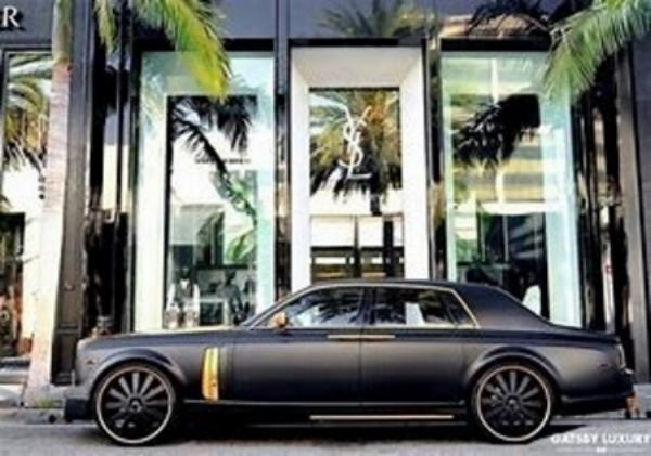 Luxuryv4.jpg