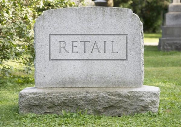 death-of-retail_550.jpg
