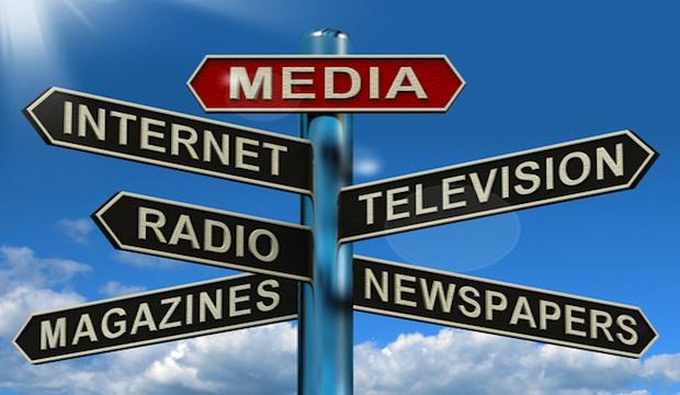 Media Mix.jpg