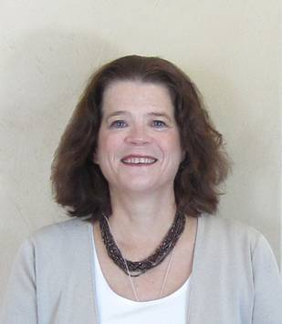 Connie Campbell  | Lead Director