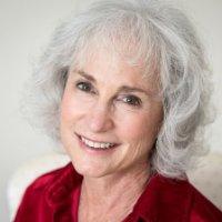 Betty Lehman  | Secretary
