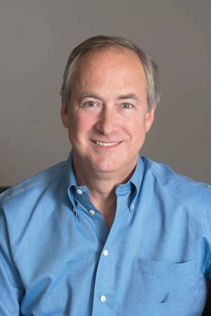 Jim Zerefos