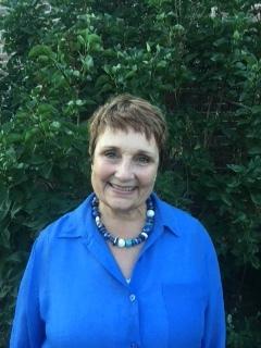 Pearl Henderson  | Governance Committee Chair
