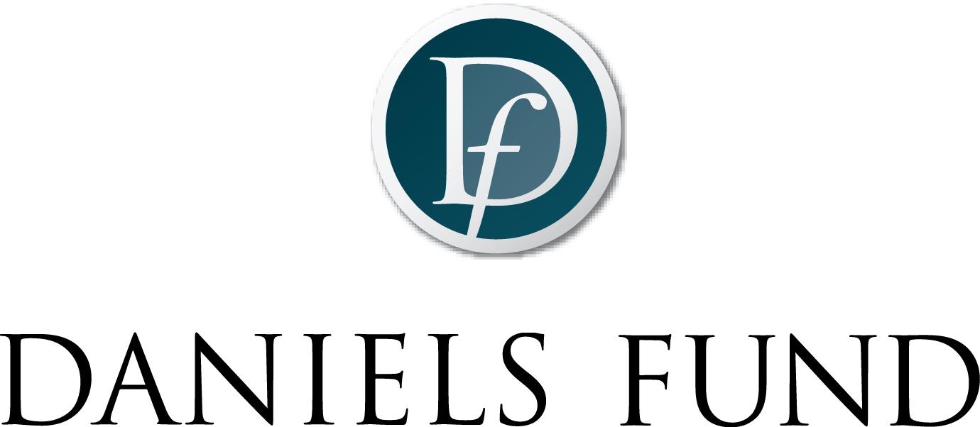 daniels-fund-logo.png