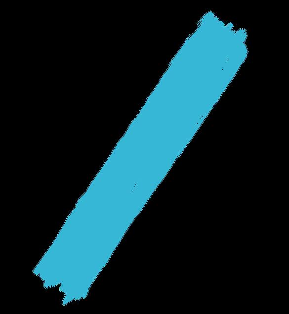 Program Logos (1).png