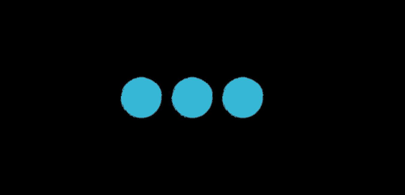 Program Logos (19).png
