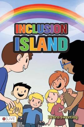 Inclusion Island Cover.jpg