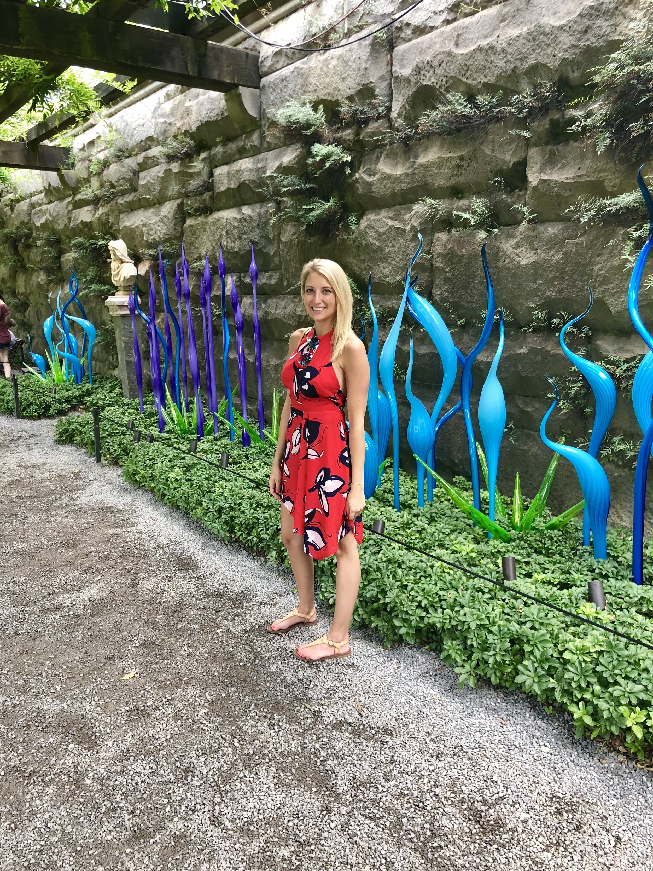 Chihuly at Biltmore House.jpg