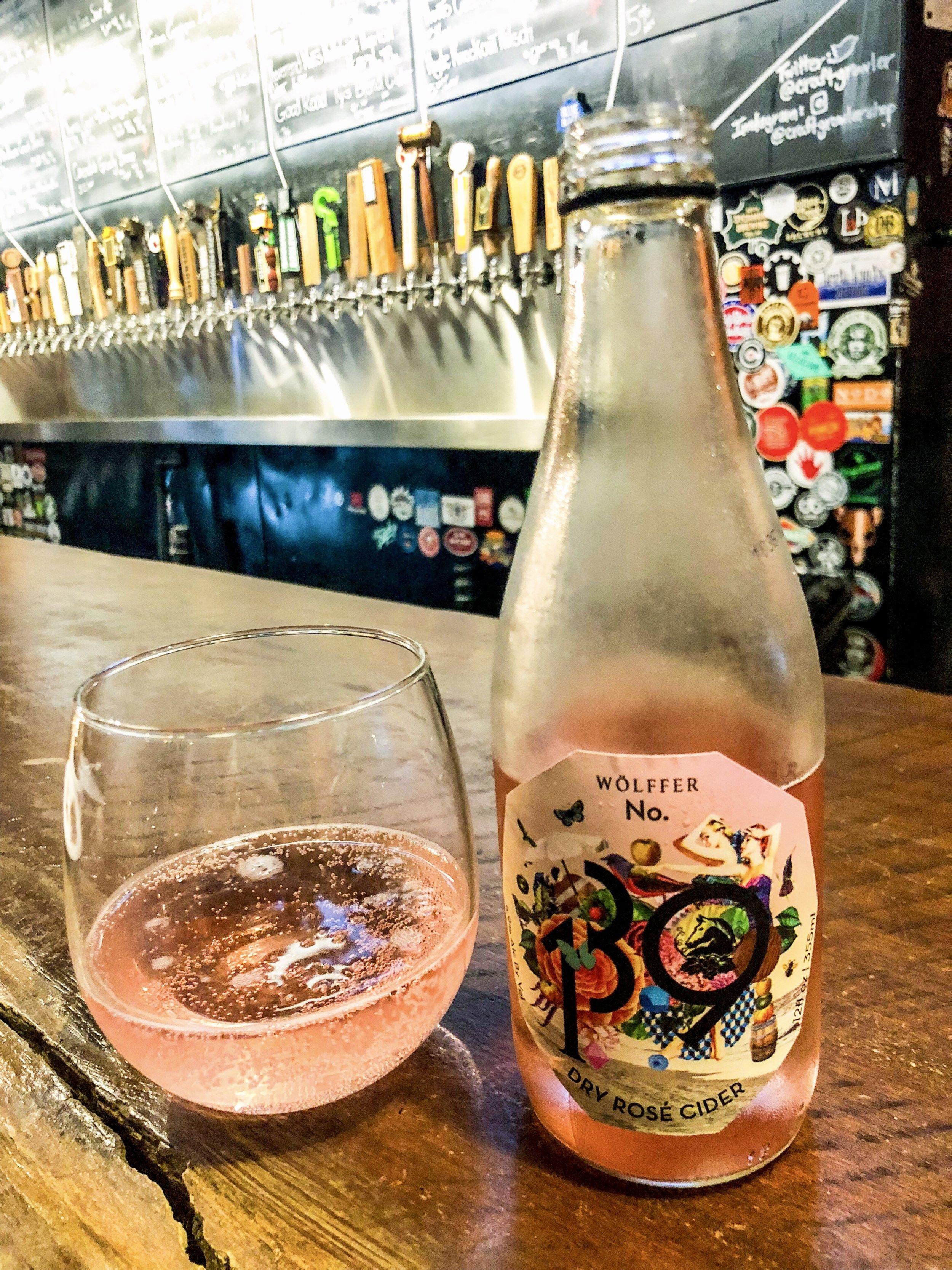 Wolffer-No-139-Dry-Cider-Craft-Charlotte.jpg