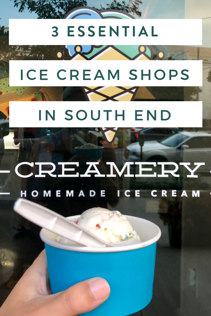 essential-ice-cream-shops-south-end-clt.png