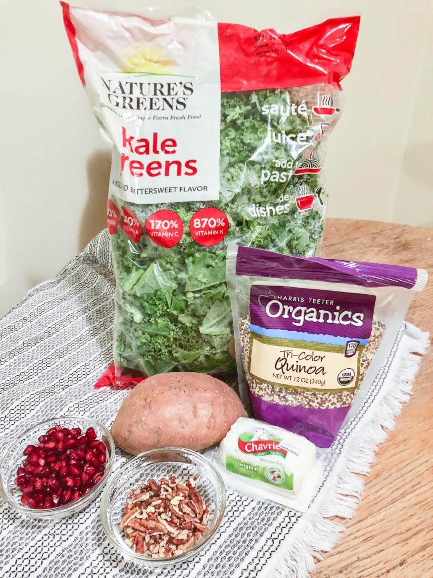 fall-quinoa-bowl-ingredients.JPEG
