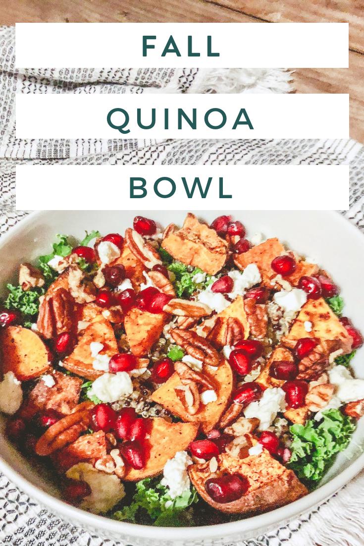 fall-quinoa-bowl-recipe.png