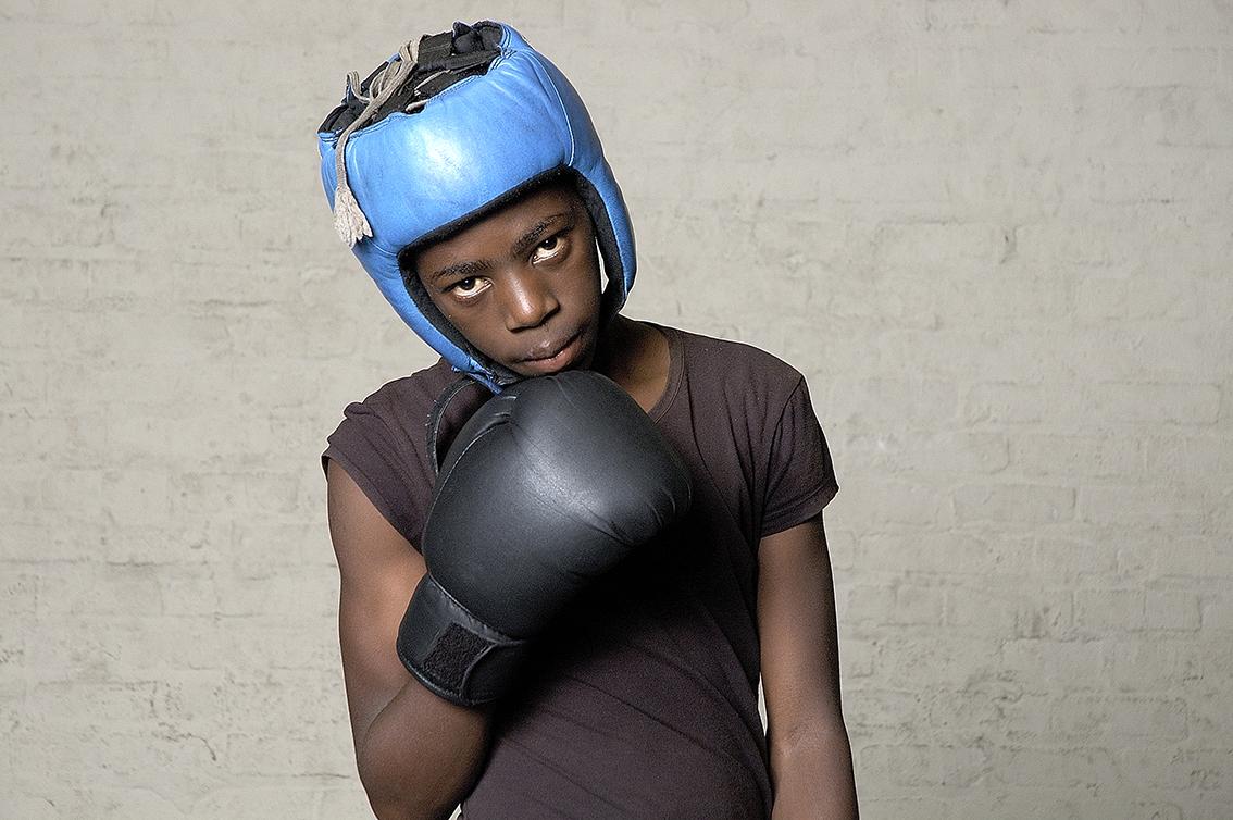 boxer 12.JPG