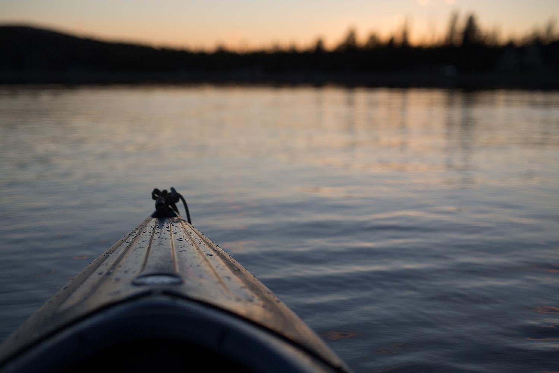 stock-kayak2.jpg