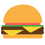 Burger smaller but full.png