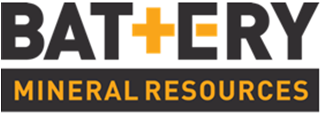 battery-mineral-resources logo.PNG