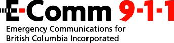 E-Comm Logo.jpg