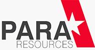 Para_Resources2.jpg