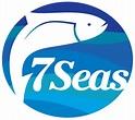 7 Seas.jpg