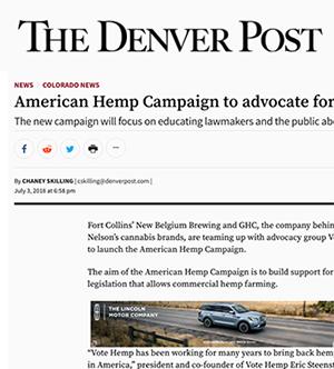 american Hemp Campaign.png