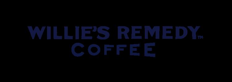 Lockup---Coffee.png