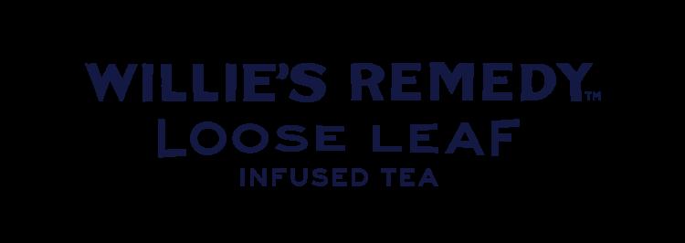 Lockup-Tea.png