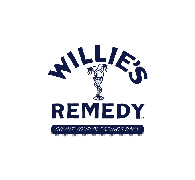 Willies-Remedy---Logo---TM---CYBD.png