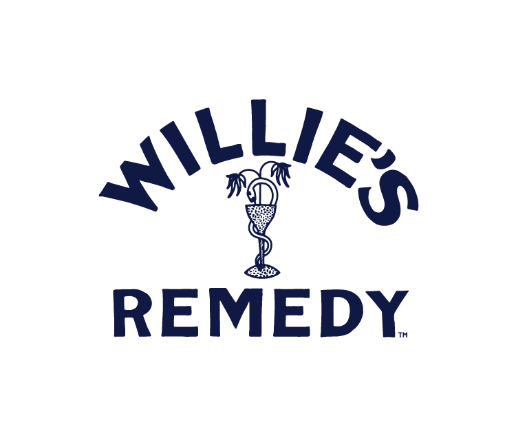 Willies-Remedy---Logo.png