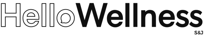 HW_Logo_226961ec-23f4-4b3d-9d7b-5807752efcf3_700x.png