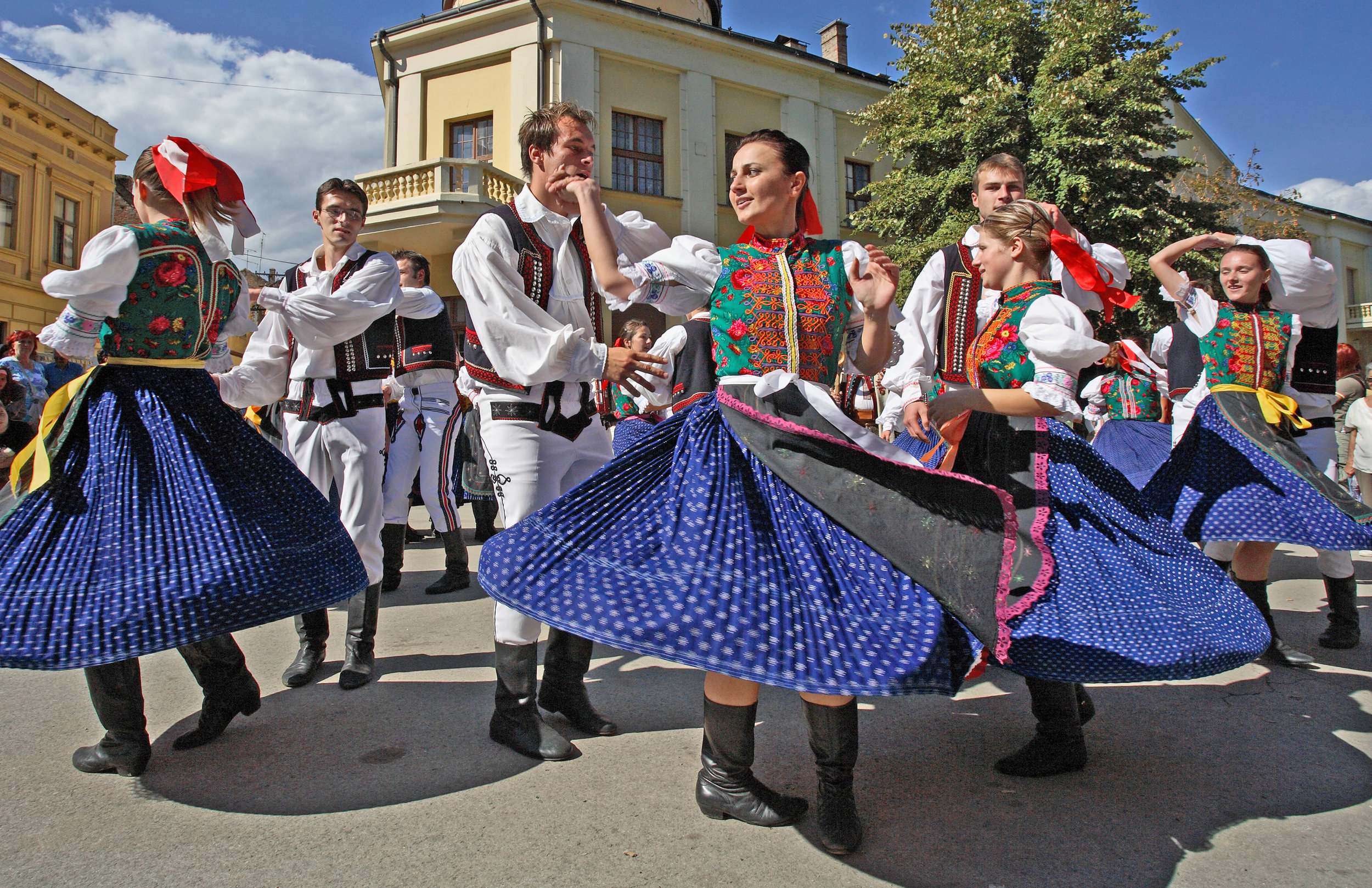 Europe_Belgrade_Serbian Folk_001.jpg