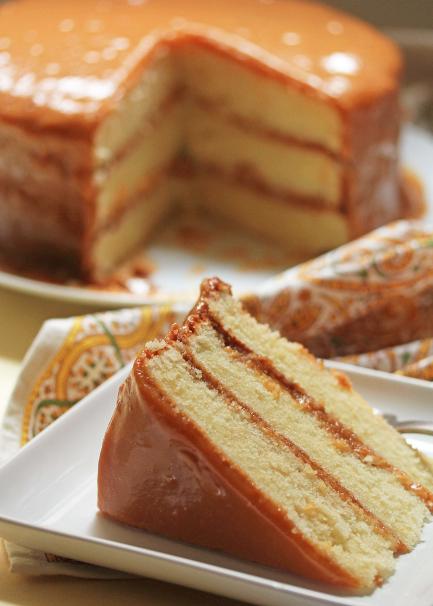 caramel-cake-3.png
