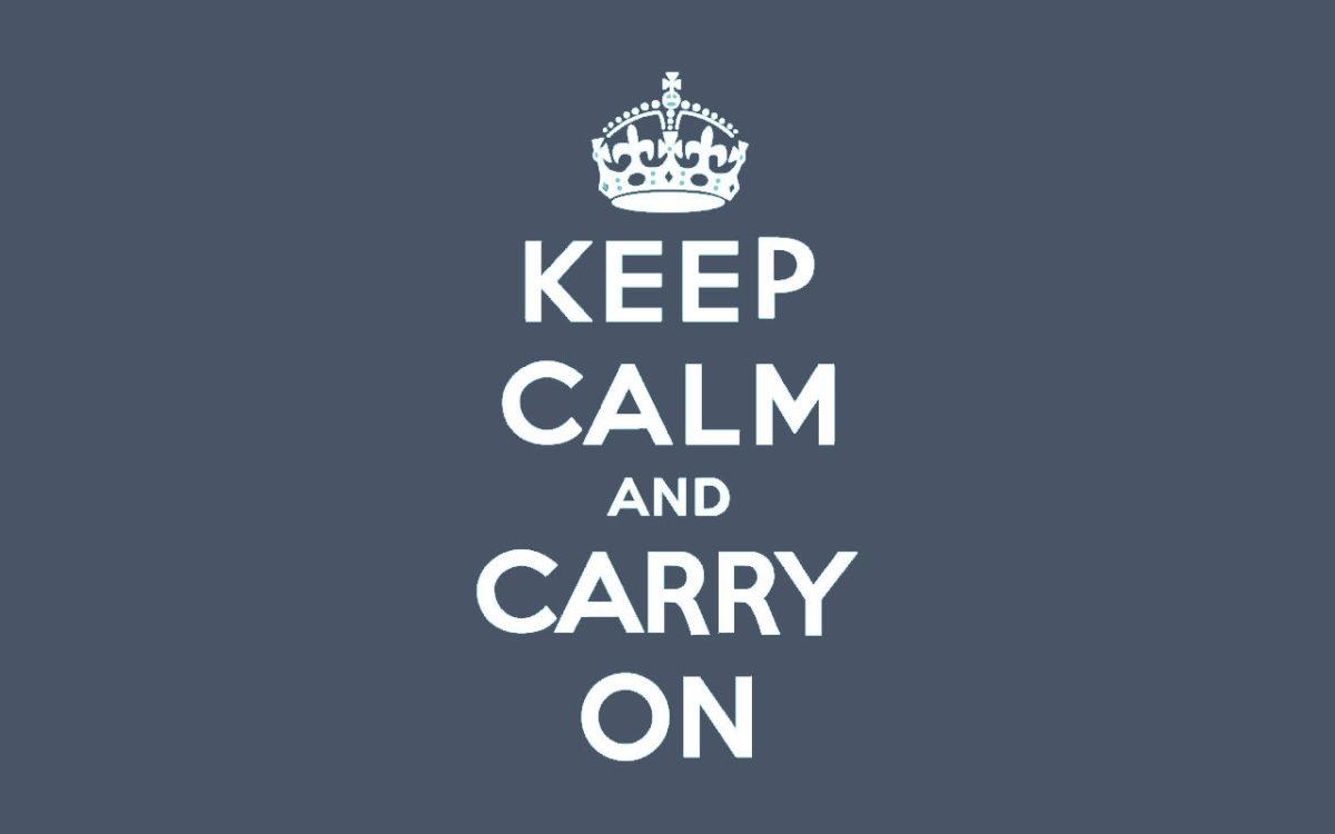 Keep-Calm-And-Carry-On.jpg
