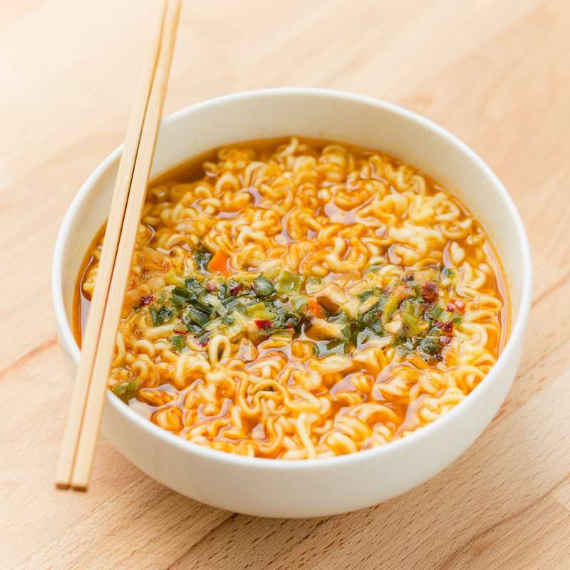 HungryMuch-RamenNoodles.png
