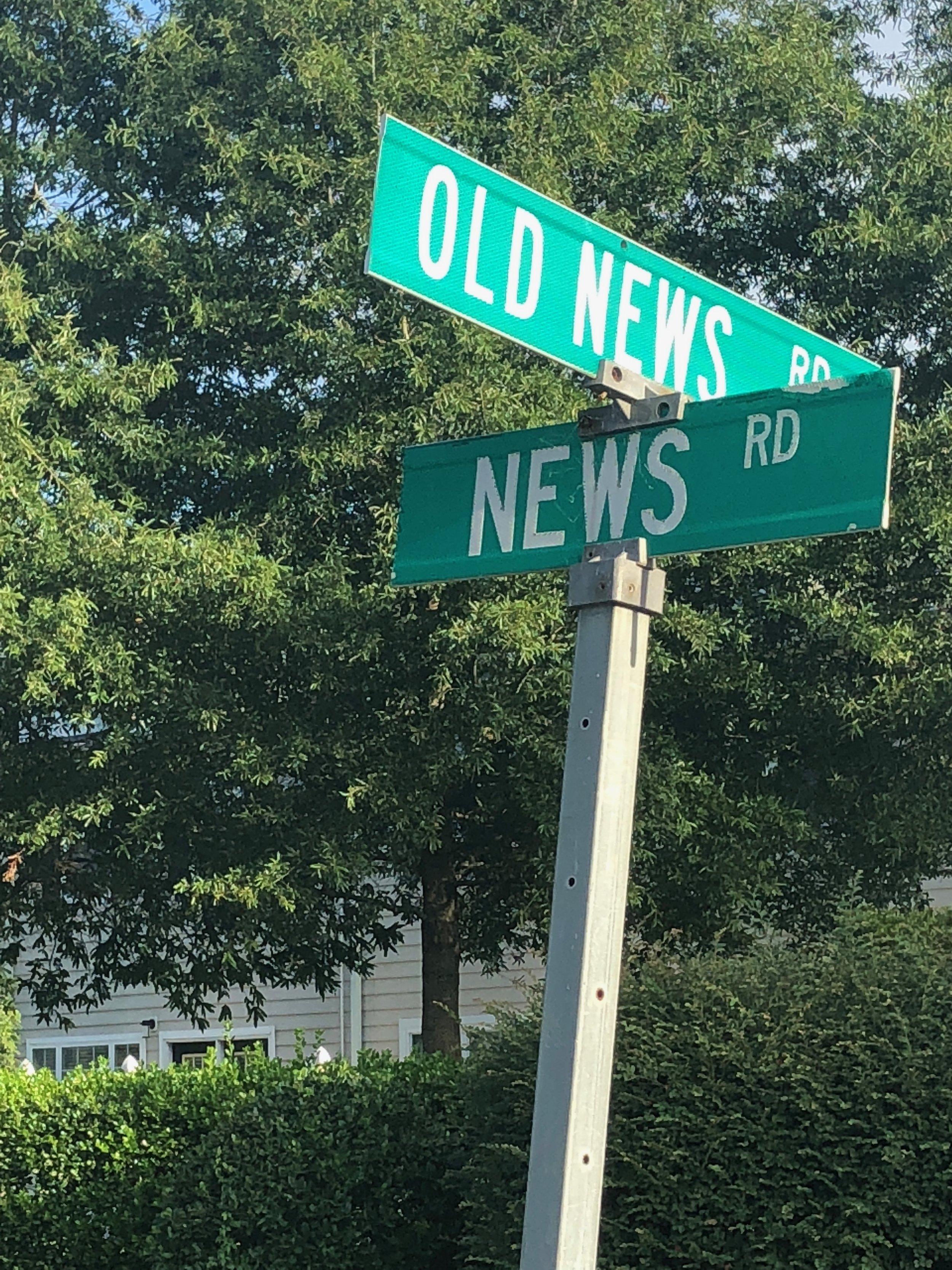 Old News Vs New Rd.jpeg