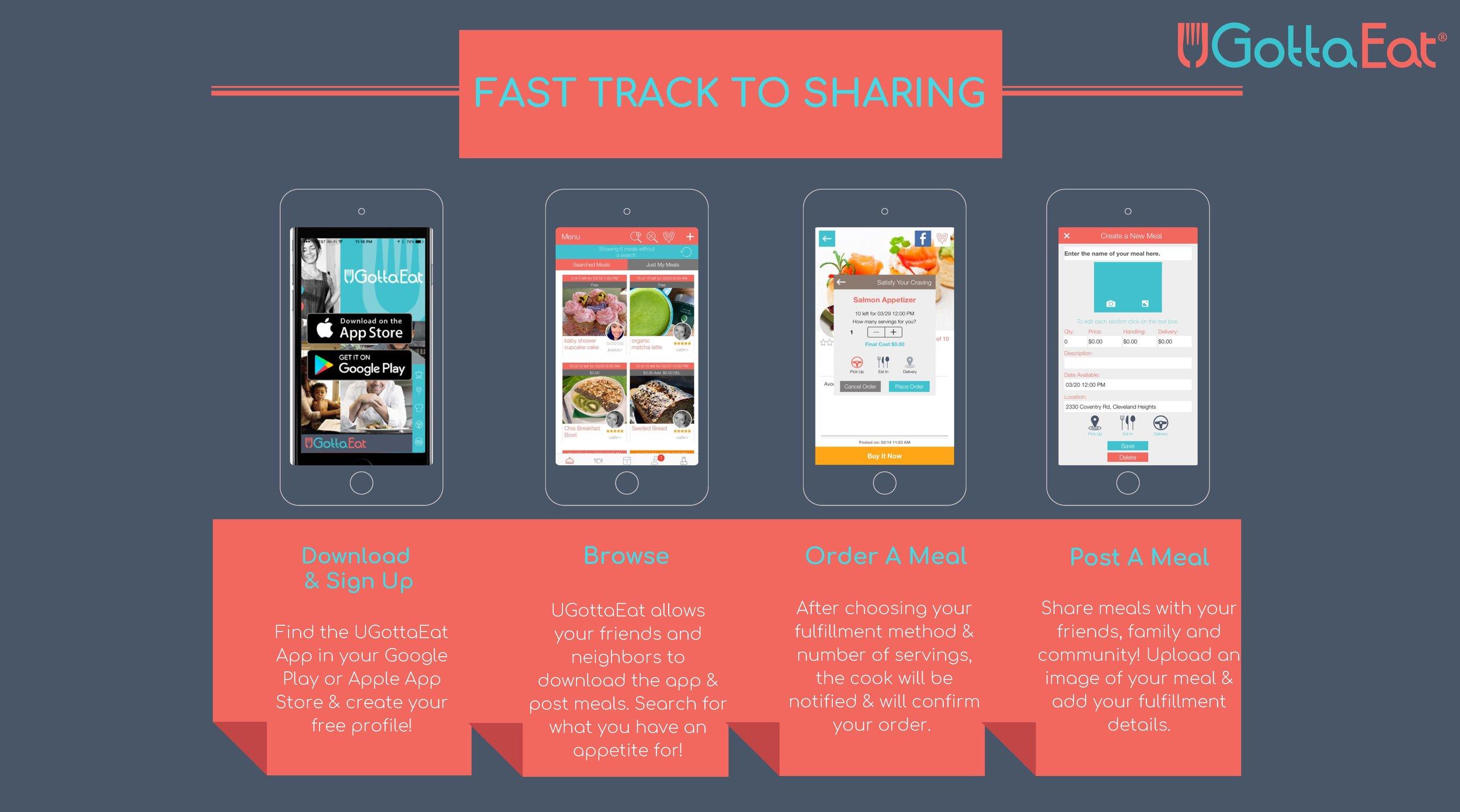 Sharing PDF Slideshow (2)_Page_2.jpg
