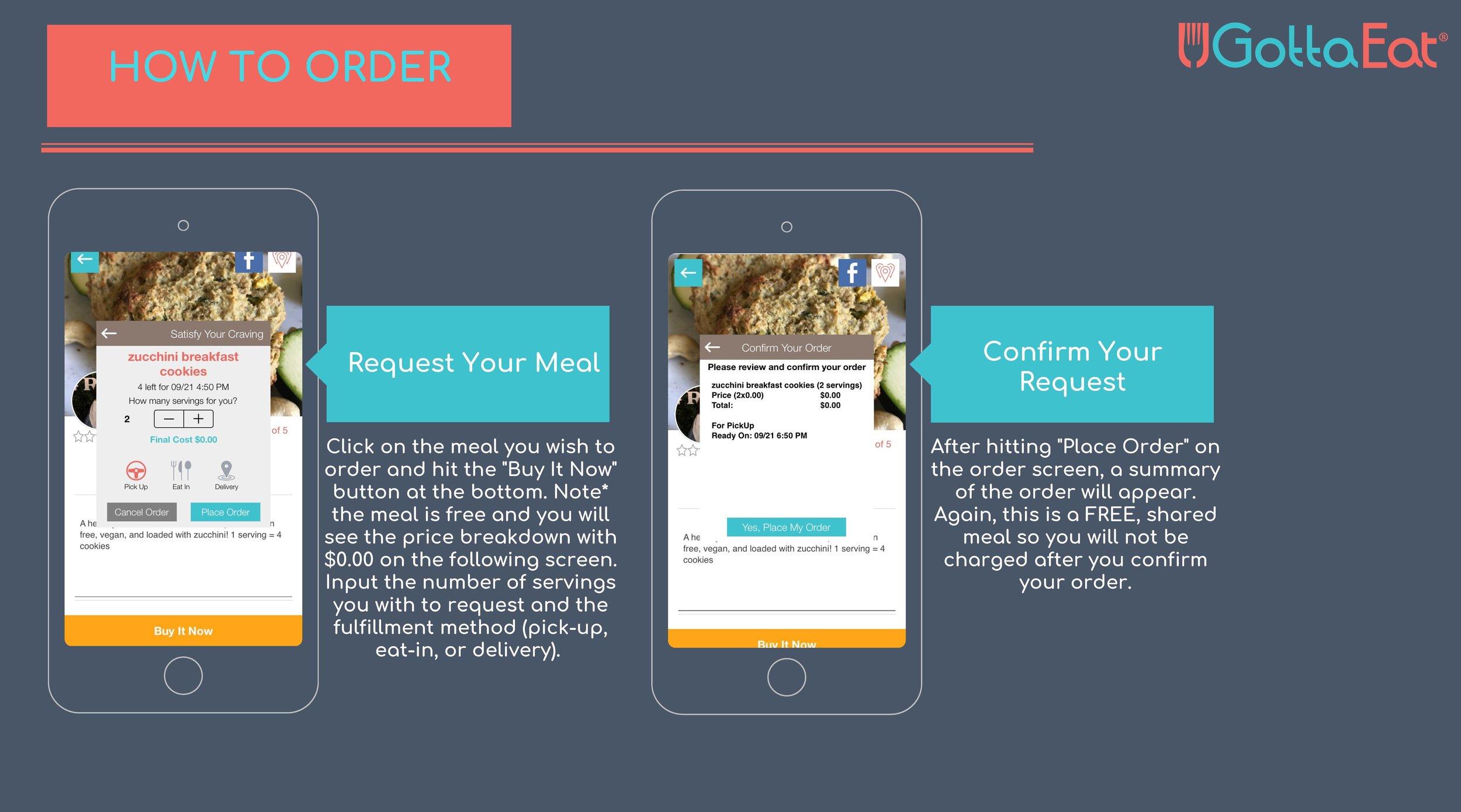 Sharing PDF Slideshow (2)_Page_3.jpg